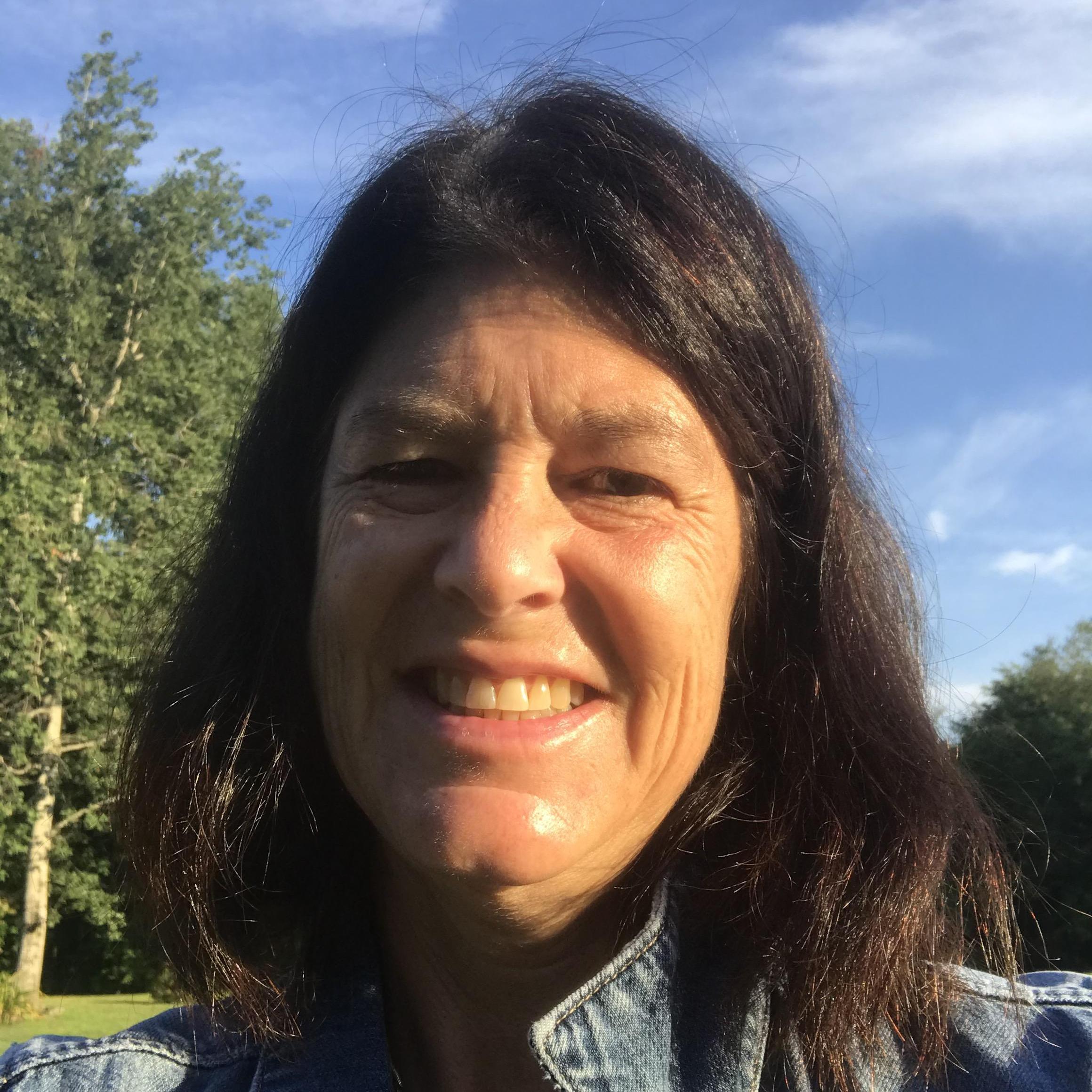 Maureen Deppman's Profile Photo