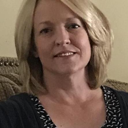 Rachel Lee's Profile Photo