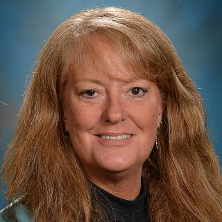 Laura Hersey's Profile Photo