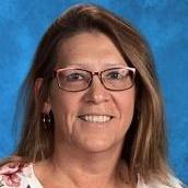 Lisa Edwards's Profile Photo