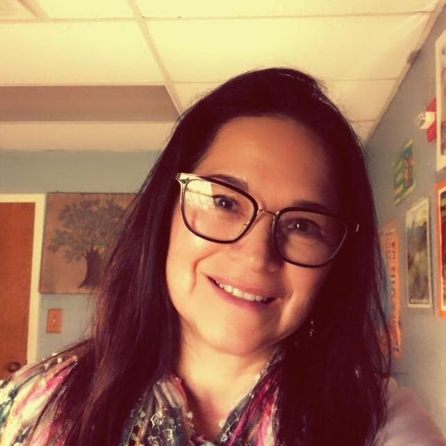 Claudia Arguello's Profile Photo