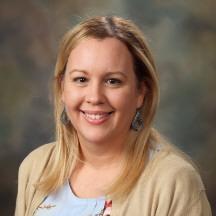 Suzanne Crews's Profile Photo