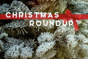 Christmasroundup (2).jpg