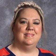 Michelle Shipp's Profile Photo