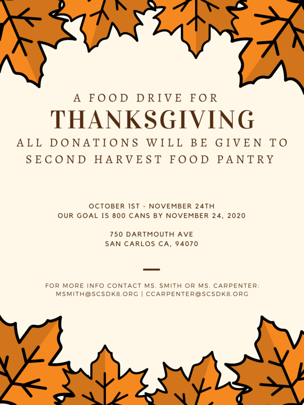 Thanksgiving Food Drive Flyer (Oct 1, 2020 at 9_06 PM).png