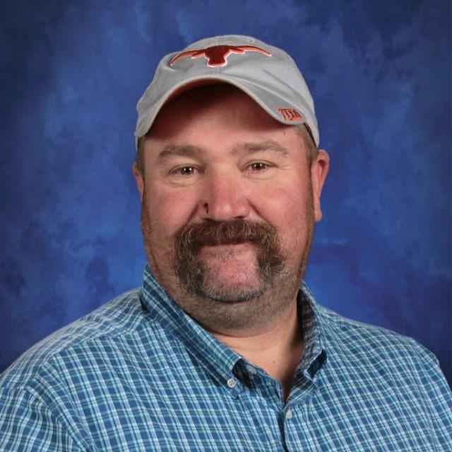 Carl Herren's Profile Photo