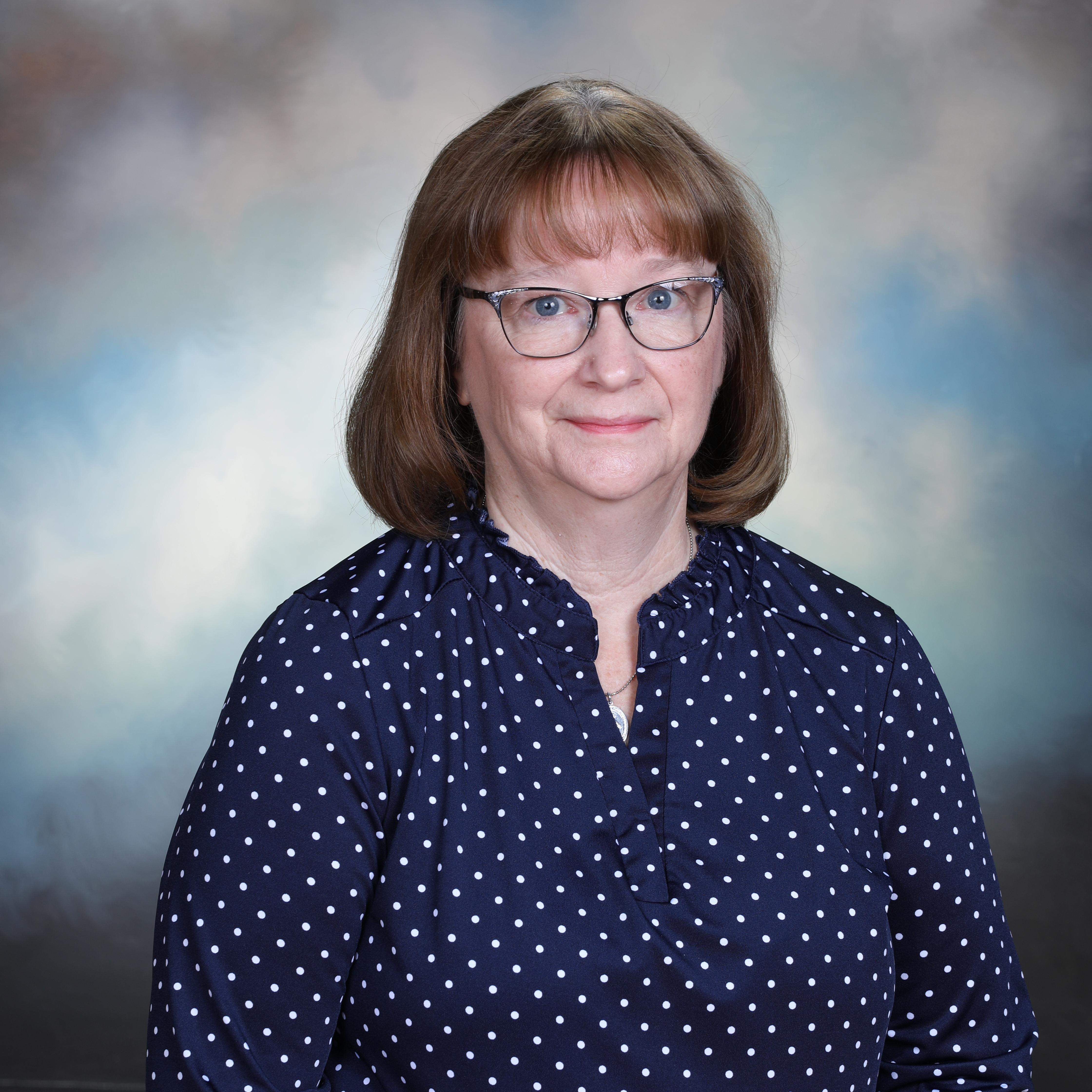 Sue Freidhof's Profile Photo