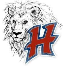 H and Lion