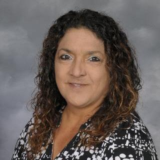 Sandra Trevino's Profile Photo