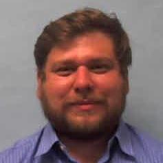 Jared Rincon's Profile Photo