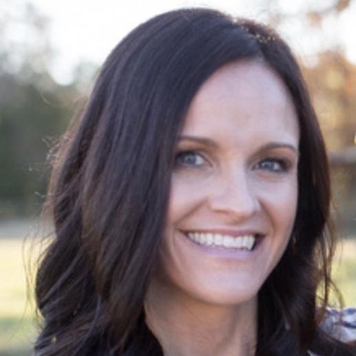 Christa Hankins's Profile Photo