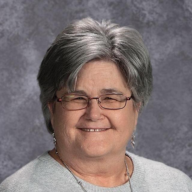Helen Neugebauer's Profile Photo