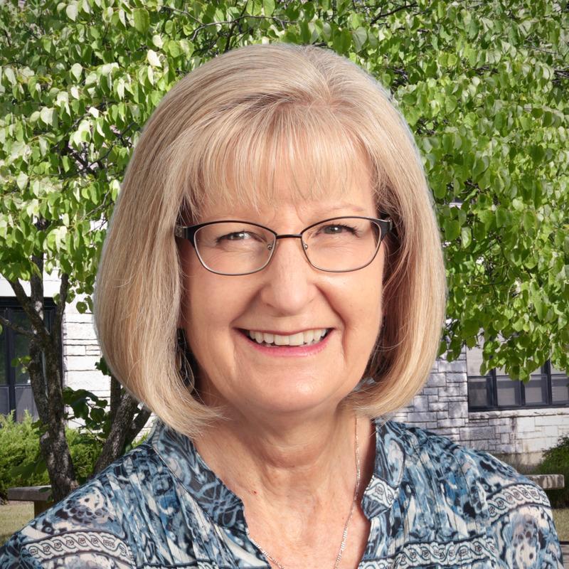 Diane Lutz's Profile Photo
