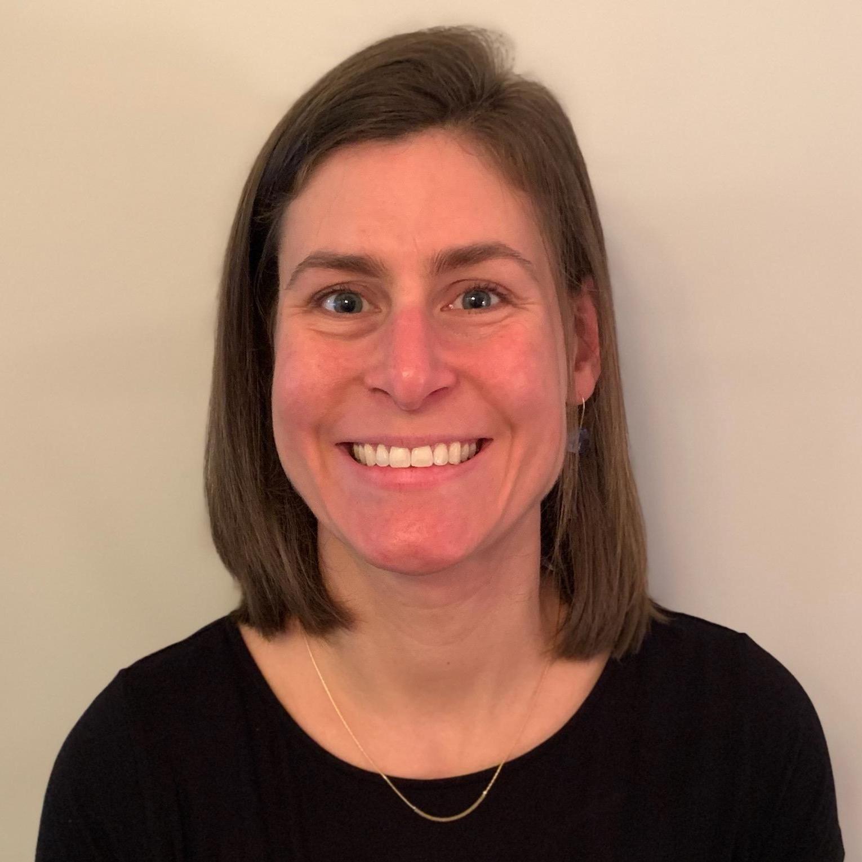 Leslie Buffen's Profile Photo