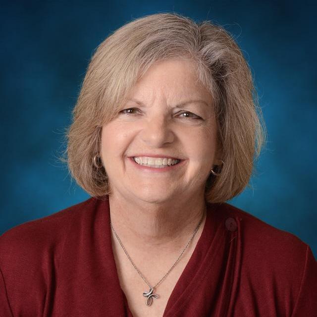 Gatha Longley's Profile Photo