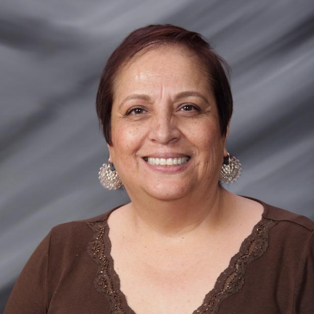 Dolores Nava's Profile Photo