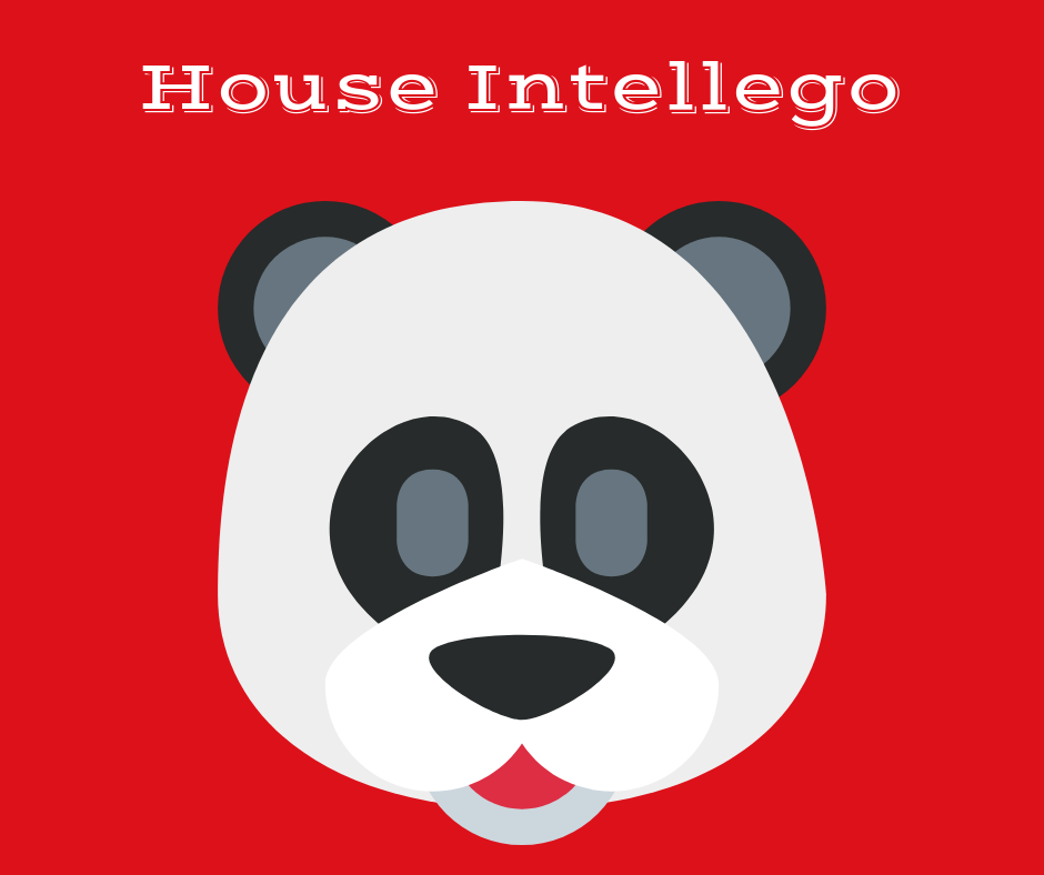 house intellego