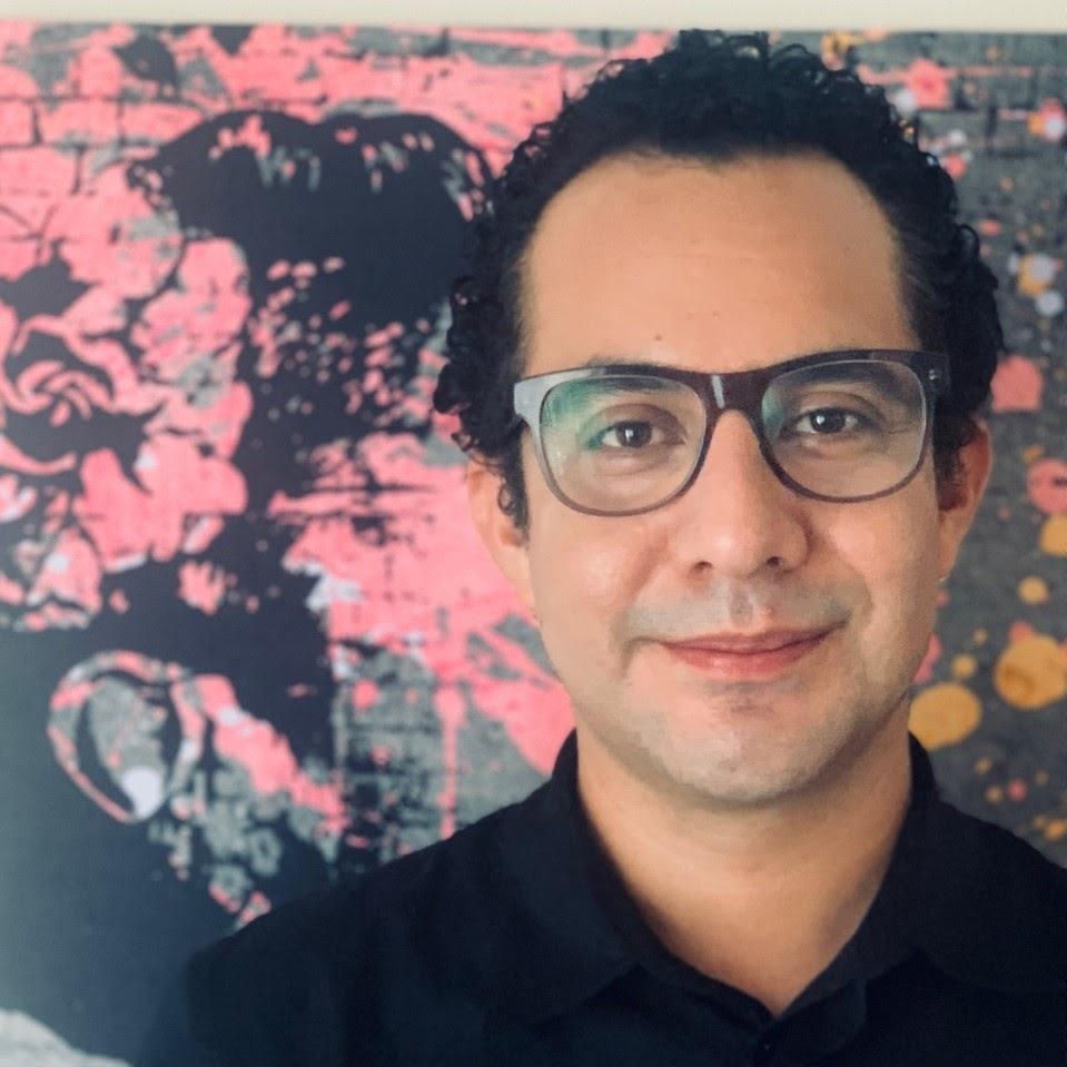 Sergio Gonzalez's Profile Photo