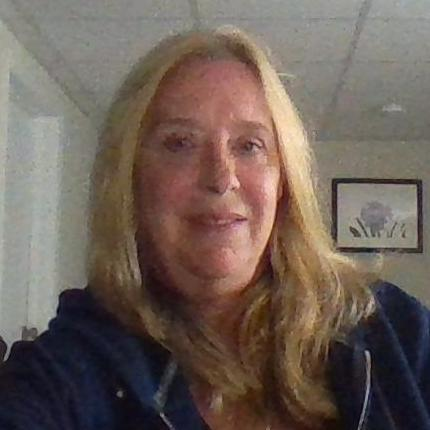 Debora Wilson's Profile Photo