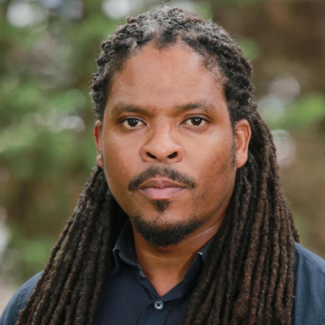 Darryl Buxton's Profile Photo