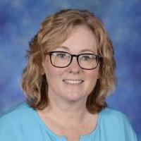 Kelly McMahon's Profile Photo