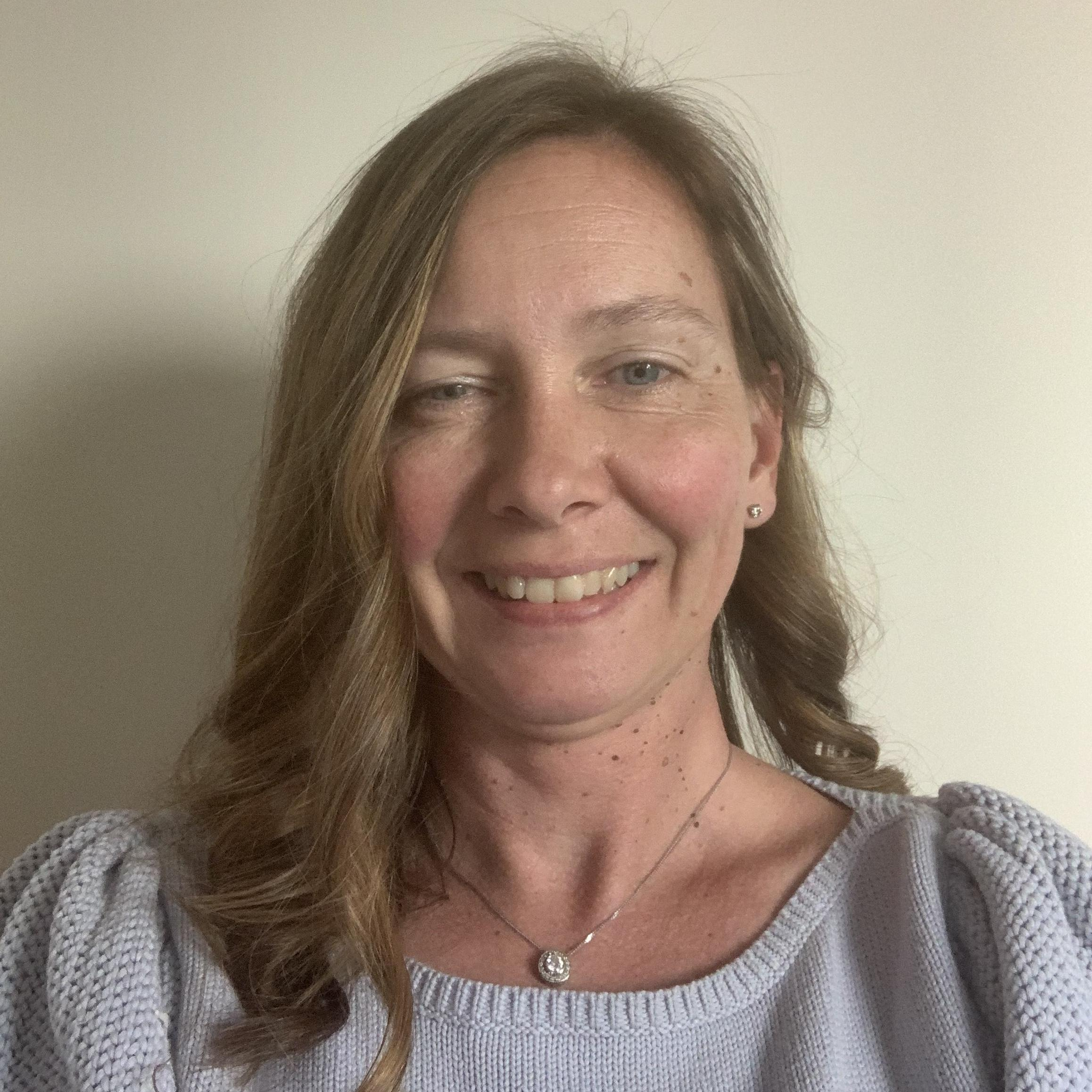Lisa Hubrig's Profile Photo