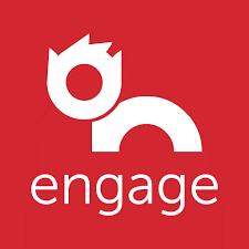 Engage App Icon