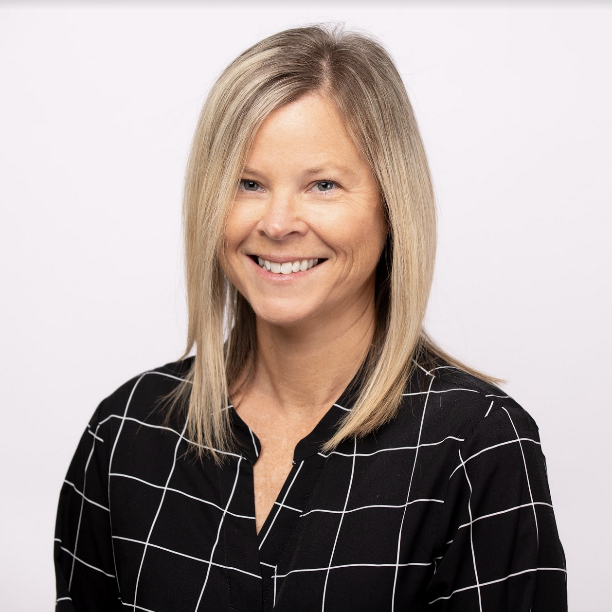 Monica Winters's Profile Photo