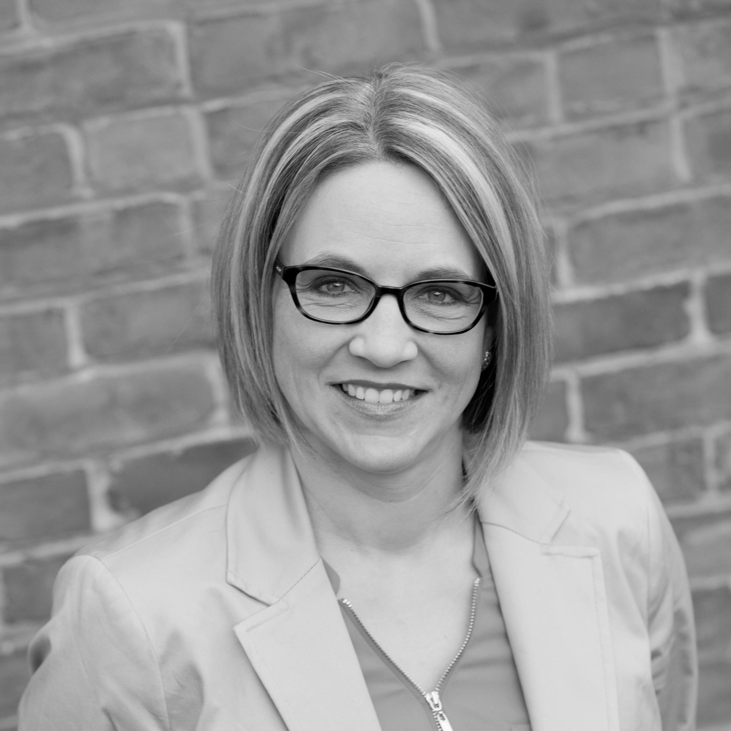 Brenda Cornett's Profile Photo
