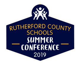 RCS Summer Conference
