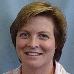 Laura Groseclose's Profile Photo