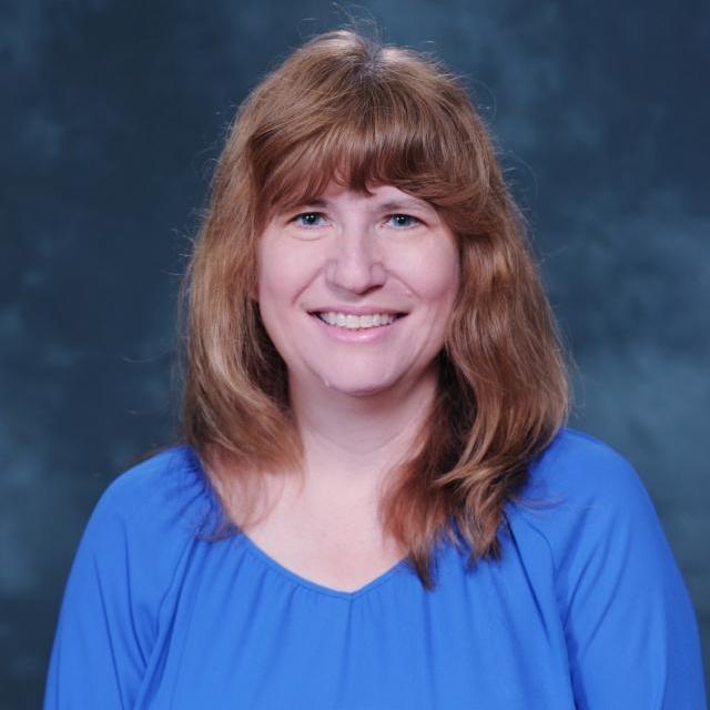 Judy Beatty's Profile Photo