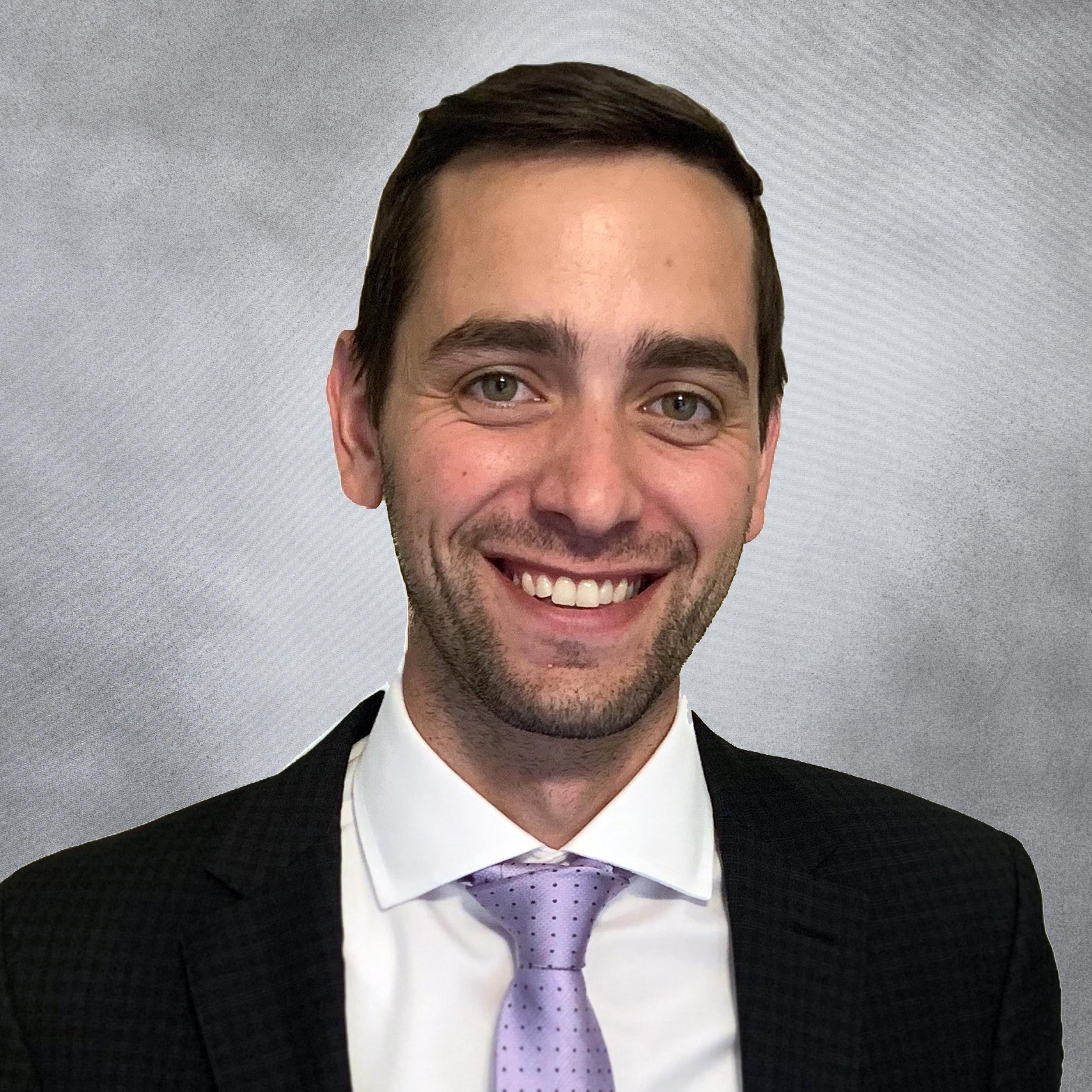 Noah Isaacs's Profile Photo