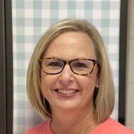 Stephanie Best's Profile Photo
