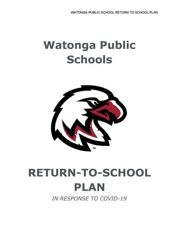 WPS--RETURN TO SCHOOL PLAN 20-21_Page_01.jpg
