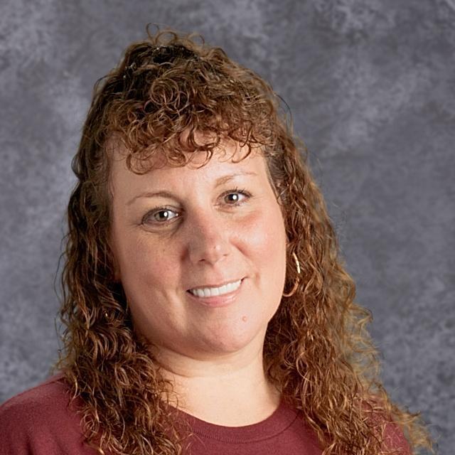 Renee Freeman's Profile Photo