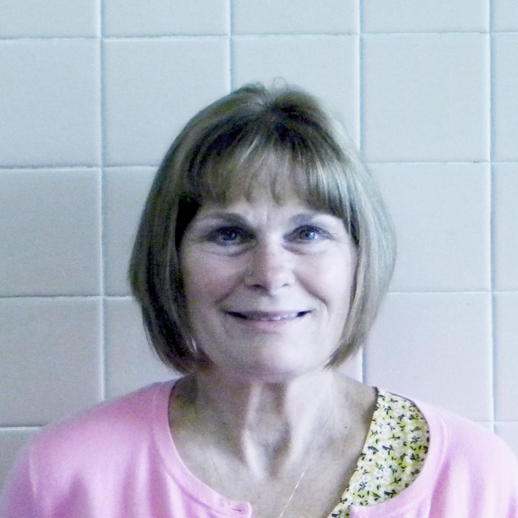 Diana Gaudette's Profile Photo