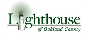lighthouselogo.png