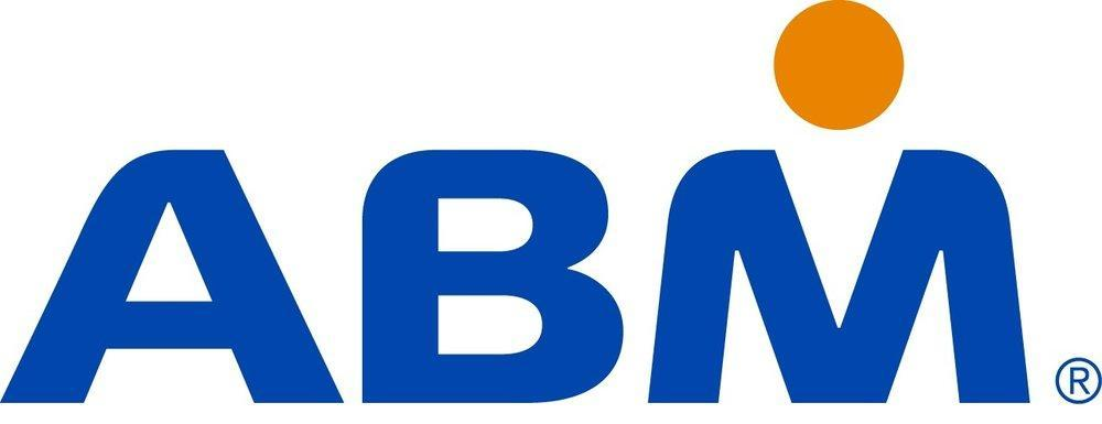 ABM Logo