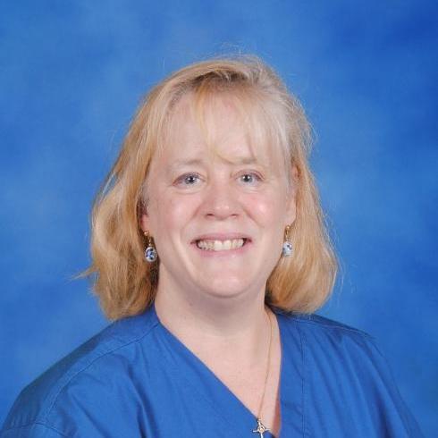 Jeane Pratt's Profile Photo