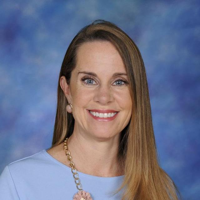 Karen Paez's Profile Photo