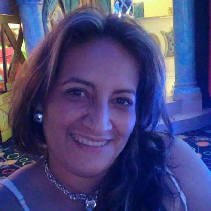 Sandra Paniagua's Profile Photo