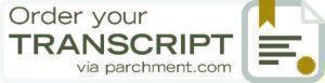 Parchment request
