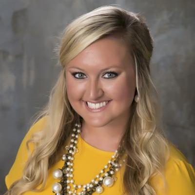 Alicia Singleton's Profile Photo