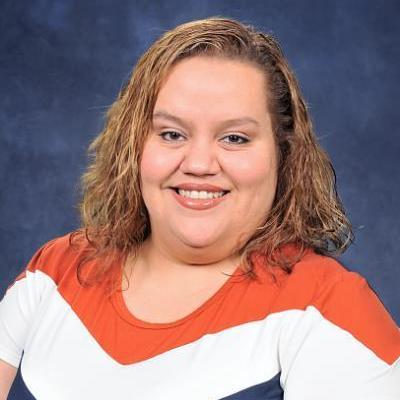 Laurel Hoover's Profile Photo