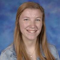 Megan Cortese's Profile Photo