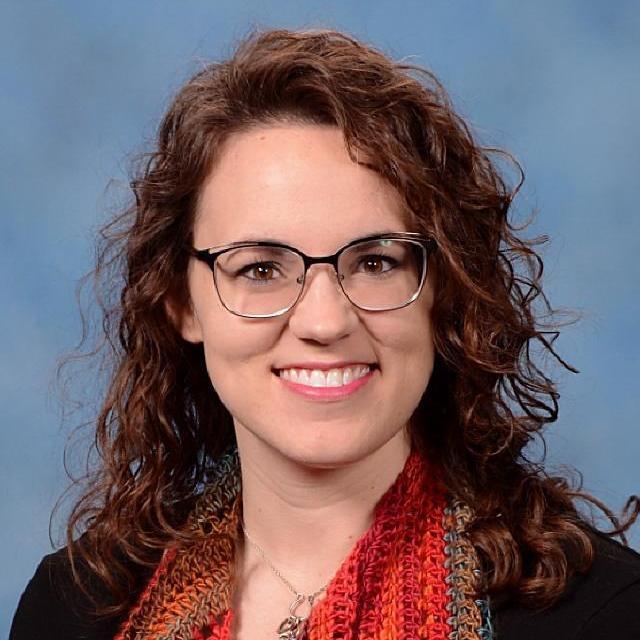 Kathleen Biel's Profile Photo