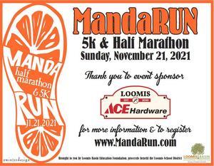 Manda Run 21.JPG
