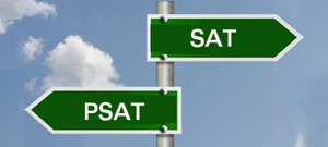 psat-to-sat.png