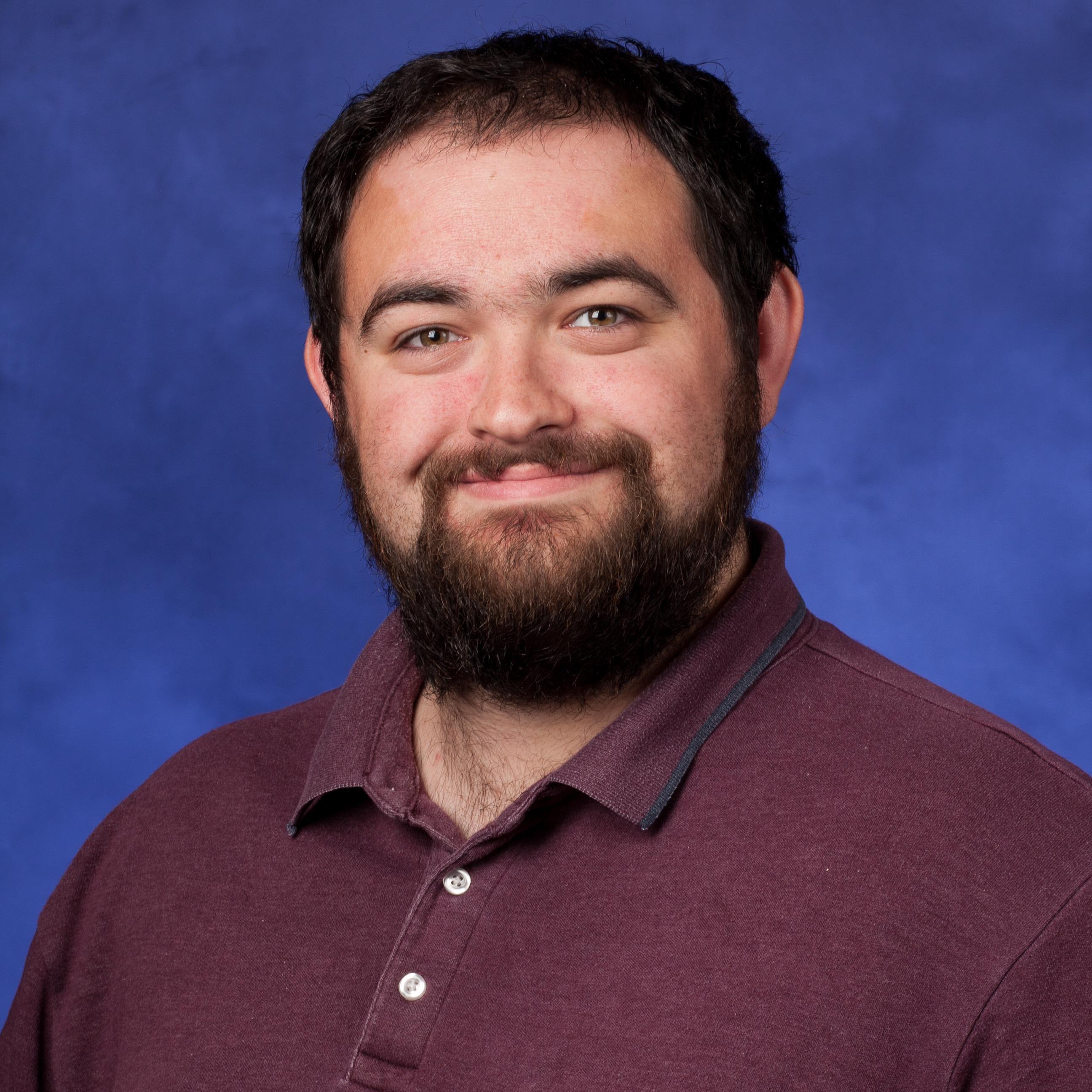 Robert Kacir's Profile Photo